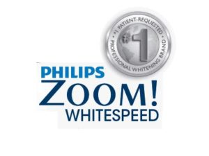 ZOOM Whitespeed
